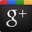 google+公式ページ