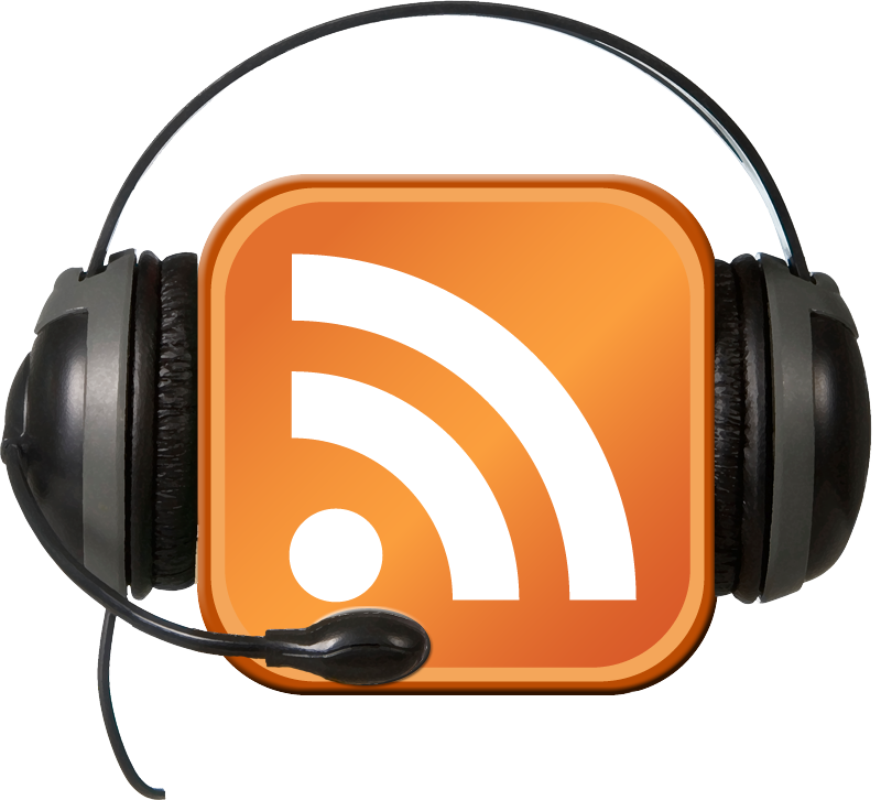 PodcastのRSSを取得
